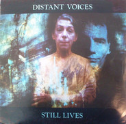 Sountrack - Distant Voices, Still Lives