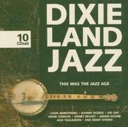 Edna Winston / New Orleans Owls a.o. - Dixieland Jazz
