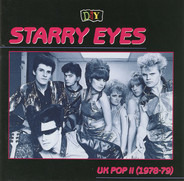 Buzzcocks, The Undertones a.o. - DIY: Starry Eyes - UK Pop II (1978-79)