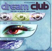Sven Väth, Central Seven, a.o. - Dream Club