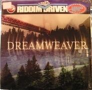 Reggae Compilation - Dreamweaver