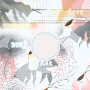 Animal Collective, Devendrita y  Las Cachapas Peludas, a.o. - Dublab Presents: In The Loop 4