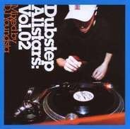 Skream / Digital Mystikz a. o. - Dubstep Allstars Vol.2