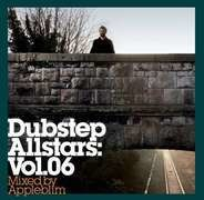 Peverelist / Pinch a.o. - Dubstep Allstars Vol.6 Mixed : Appleblim