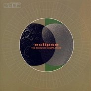 Troop, Cores, a.o. - Eclipse