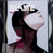 Zodiac / Selection / Jagg - Elaste Volume 02 - Space Disco