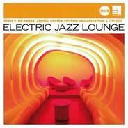 4Hero / Incognito / Terry Callier a.o. - Electric Jazz Lounge (Jazz Club)