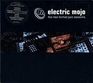 Hardfloor / Clatterbox / DJ Mad - Electric Mojo - The New Format Jazz Sessions