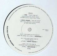 Various - Electric Monkey Records - First Compilation