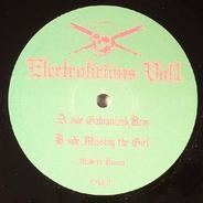 Various - Electrolicious Vol 1