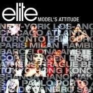 Afterlife / Donna Allen / naomi a.o. - Elite