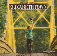 Tom Petty / Ryan Adams / The Temptations a.o. - Elizabethtown - Music From The Motion Picture - Vol. 2