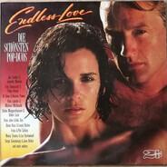 Diana Ross / Marvin Gaye / Elton John a. o. - Endless Love - Die Schönsten Pop-Duos