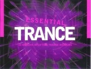 ATB / Blank & Jones / Phaze - Essential Trance (20 Massive Uplifting Trance Anthems)