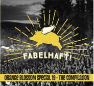 Rocky Votolato / Easy October a.o. - Fabelhaft - Orange Blossom Special 19