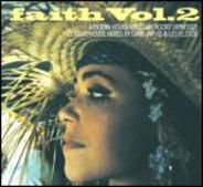 Various - Faith Volume 2