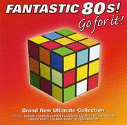Wham! / Duran Duran / A-Ha - Fantastic 80s!  Go For It!