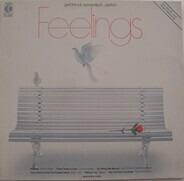 Morris Albert, Nazareth, a.o. - Feelings