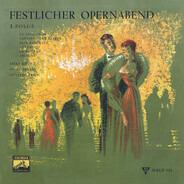 Donizetti / Puccini / Ponchielli / a.o. - Festlicher Opernabend - 1. Folge (La Gioconda ∙ Die Siziliansche Vesper ∙ Don Pasquale ∙ Turandot ∙