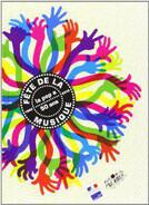 Petula Clark / Nino Ferrer / Julien Clerc a.o. - Fete de la musique 2012