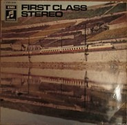 Richard Hayman & his Orchester, The Hellers, The Ray Charles Singers a.o. - First Class Stereo