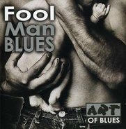 Bukka White, Mississippi John Hurt, a.o. - Fool Man Blues