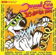 Ace Of Base / Take That a.o. - Formel Eins - 38 Electric Hits!