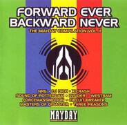 Various - Forward Ever - Backward Never - The Mayday Compilation Vol. II