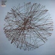 House Compilation - Freerange Records Colour Series: Blue 02 Sampler