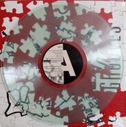Q-Tip, Method Man a.o. - Freestyle Frenzy Vol 1