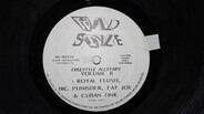 Royal Flush / Big Punisher / Fat Joe / Cuban Link / Notorious B.I.G. a. o. - Freestyler Allstars - Volume 8