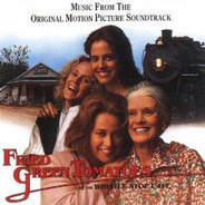 Grayson Hugh / Paul Young / a. o. - Fried Green Tomatoes (Original Soundtrack)