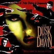 ZZ Top / Tito & Tarantula / Stevie Ray Vaughan a.o. - From Dusk Till Dawn