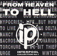Accu§er / Hypocrisy / Two-Bit Thief - From Heaven To Hell