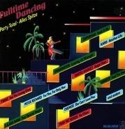 Supermax, Kano, Imgaination, a.o. - Fulltime Dancing