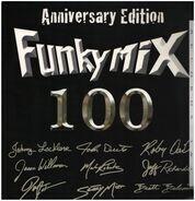 Hip Hop Sampler - Funkymix 100