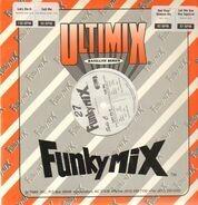 Various - Funkymix 27