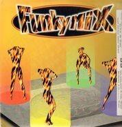 Funksampler - Funkymix 55