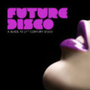 Panthers, Toby Tobias, a.o. - Future Disco - A Guide To 21st Century...