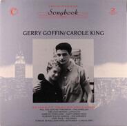 The Shirelles, Little Eva a.o. - Gerry Goffin/Carole King