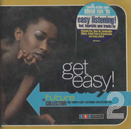 Pizzicato Five / Devo a. o. - Get Easy! Vol.2