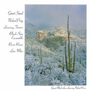 Giant Sand / Black Sun Ensemble / Low Max a.o. - Giant Black Low Leaving Naked River