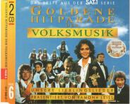 Kastelruther Spatzen / Marianne & Michael a.o. - Goldene Hitparade Der Volksmusik - Folge 6