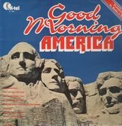 Joni Mitchell, Leonard Cohen, James Taylor - Good Morning America