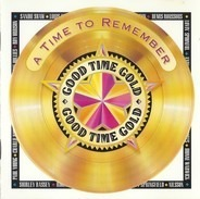 Oliver,Sandie Shaw,Betty Everett,B.J. Thomas,u.a - Good Time Gold A Time To Remember