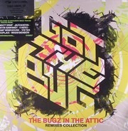 ;acy Gray, Amy Winehouse, Duplaix - Got The Bug - The Bugz In The Attic Remixes Collection