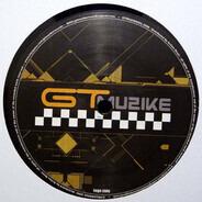 Fer Br a.o. - GT Muzike 002