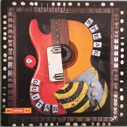 Bob Mould, Robert Fripp, u. a. - Guitar Speak 3