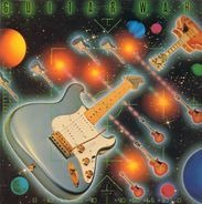 Loverboy, Journey, Santana, Blue Öyster Cult... - Guitar Wars