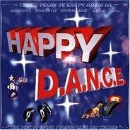 Various - Happy Dance
